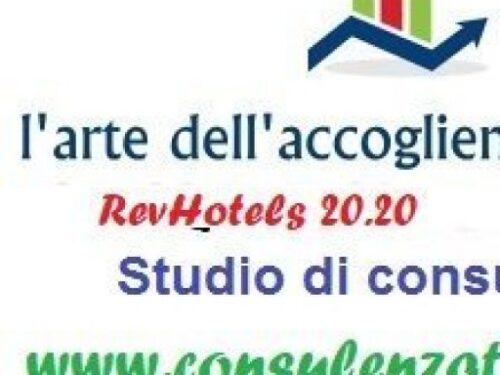 Covid, il conto salato degli agriturismi: in Emilia Romagna e in Sicilia il prezzo più alto