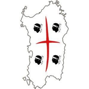 Scopriamo… la Sardegna