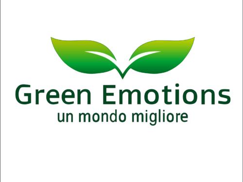 #Greenemotions