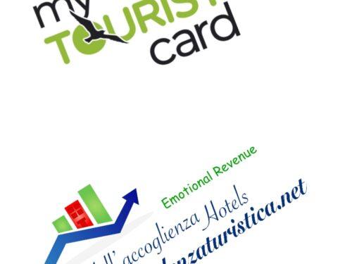 My Tourist CARD